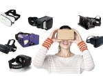 How to set up and use VR headset with any smartphone