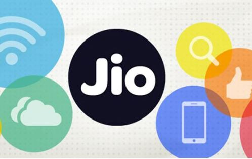 List of HTC Intex and Vivo smartphones eligible for Reliance Jio 4G SIM