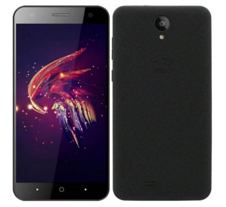 Swipe Konnect Plus specifications and price