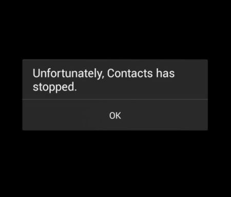 how-to-fix-unfortunately-contacts-has-stopped-error-in-android-devices