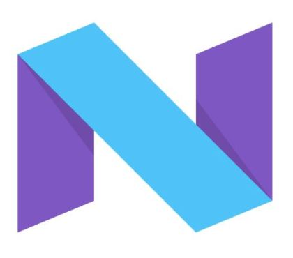 android 7.1.1 nougat developers preview