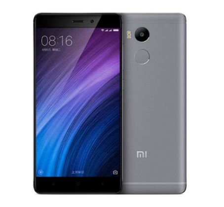 xiaomi redmi 4 specifications and price