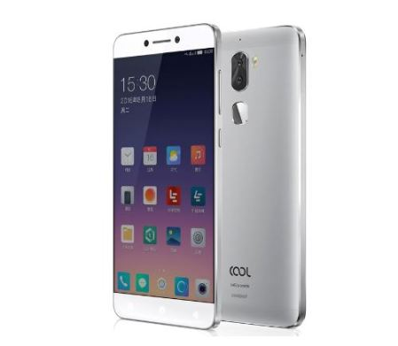 coolpad-cool-1-dual-specifications-price-and-availability