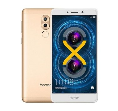 Honor 6X launch price and availability