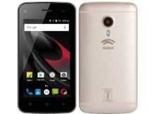 Swipe Konnect Star specifications and price