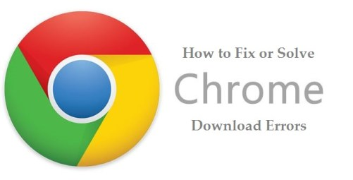 How to fix or solve file download errors in google chrome browser how to fix or solve download erorrs in google chrome for windows stopboris Choice Image
