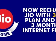 Jio Summer Surprise offer details and doubts answered