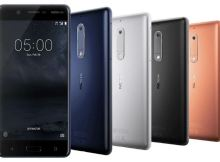 Nokia 5 faq doubts pros and cons