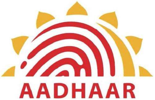 How to link Aadhaar card to mobile number using OTP and IVR