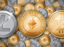 10 tips to invest in Cryptocurrency for the first time