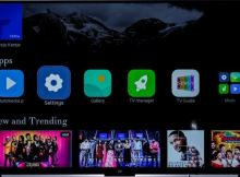 How to clean or clear RAM and Storage cacheand data in Mi TV 4a