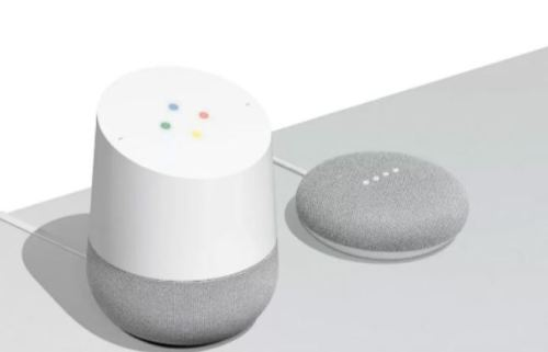 Google Home and Google Home Mini India price and sale