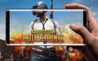 How to change PUBG Mobile graphic settings