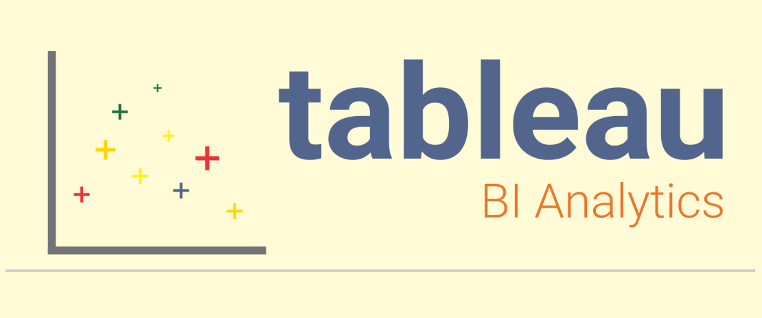 tableaubanner