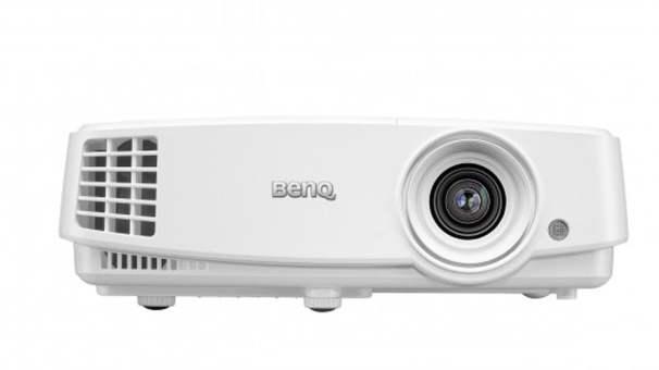 BenQ-TH530-Ansichten_3