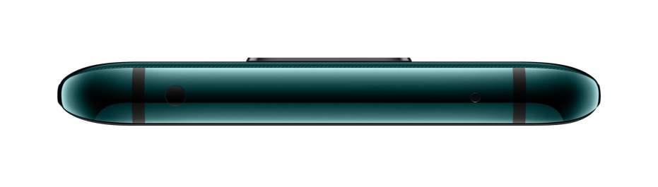 HUAWEI Mate 20 Pro_Emerald Green (12)