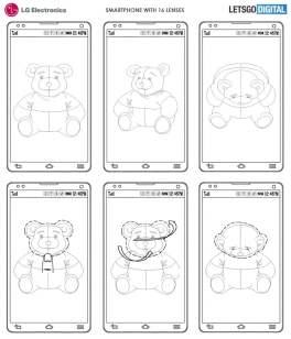 LG-Smartphone-Patent-16-Kameras-letsgodigital-2-876x1024
