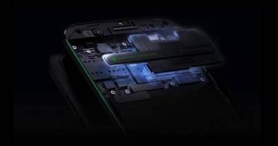 Xiaomi-Black-Shark-1-1024x538