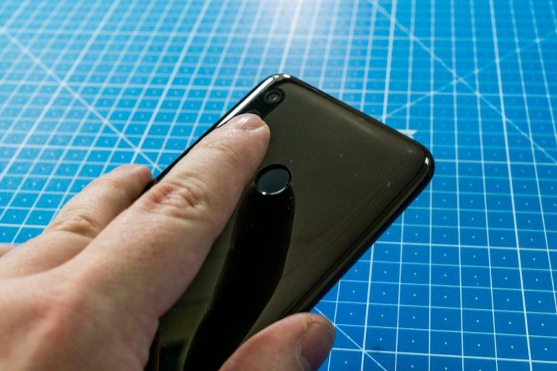 Huawei-P-smart-2019_16-1024x683