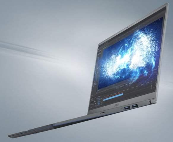MSI-PS63-Modern-Multimedia-Notebook-3-1024x840