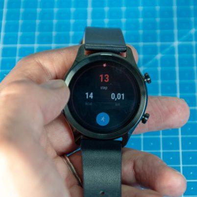 mobvoi-ticwatch-c2-10-1024x683