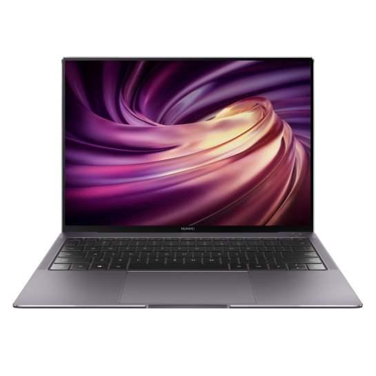 HUAWEI-MateBook-X-Pro_Dark-GRey-3-1024x1024