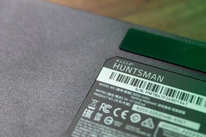 Razer-Huntsman-2019-Test-8-1024x683