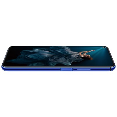Sapphire Blue 800x800 (12)