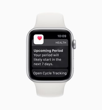 apple-watchos6_cycles-upcoming_060319-947x1024
