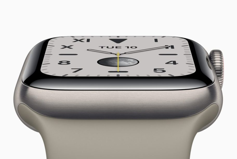 Apple_watch_series_5-new-case-material-made-of-titanium-091019-1024x690