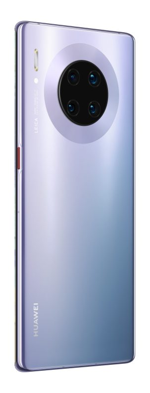 HUAWEI-Mate-30-Pro_Sliver_Rear-30_Right_4G_General