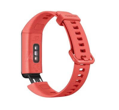 Huawei_fitness_tracker_leak_AH_05