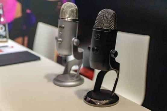IFA2019-Blue-Microphone-Yeti-X-1-1-1024x683