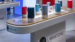 IFA2019-Libratone-Lineup