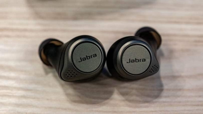 Jabra-Elite-75t-True-Wireless-9-1024x576