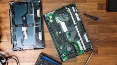 ASUS-ZenBook-Pro-Duo-1-1024x576