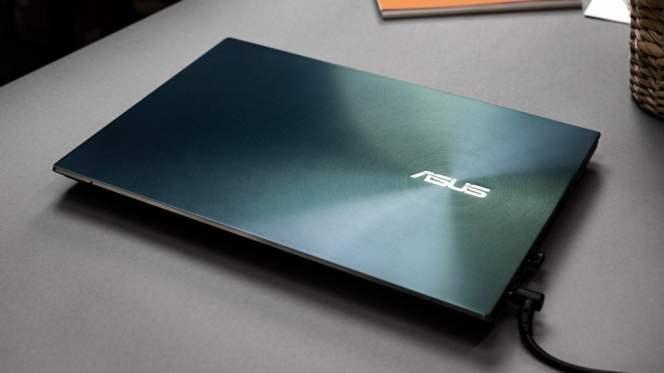 ASUS-ZenBook-Pro-Duo-25-1024x576