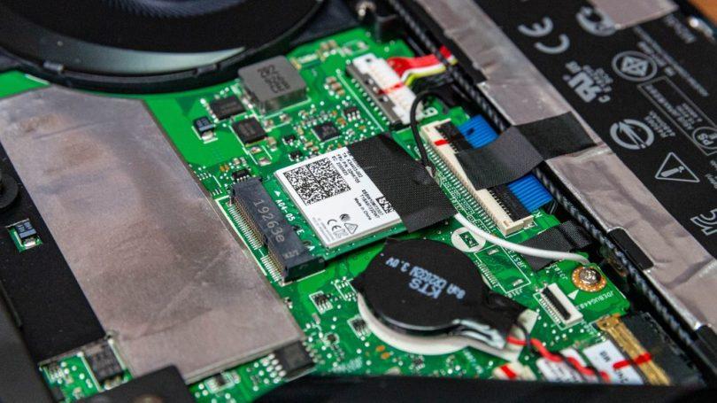 ASUS-ZenBook-Pro-Duo-3-1024x576