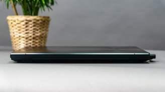ASUS-ZenBook-Pro-Duo-32-1024x576