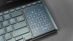 ASUS-ZenBook-Pro-Duo-38-1024x576