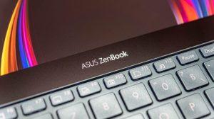 ASUS-ZenBook-Pro-Duo-44-1024x576