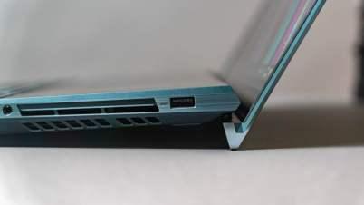 ASUS-ZenBook-Pro-Duo-49-1024x576