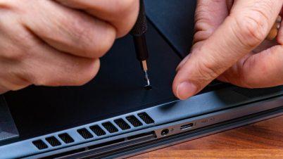 ASUS-ZenBook-Pro-Duo-8-1024x576