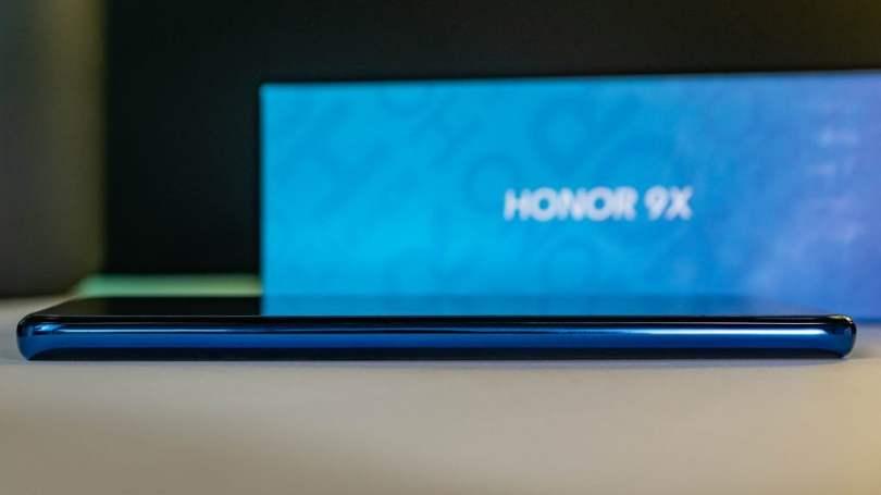 Honor-9X-Test-5-1024x576