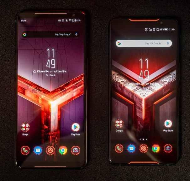 ASUS-ROG-Phone-II-2-6-1024x576