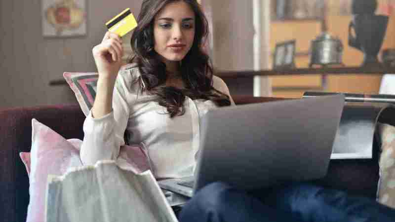 How to improve your credit score in 30 days?