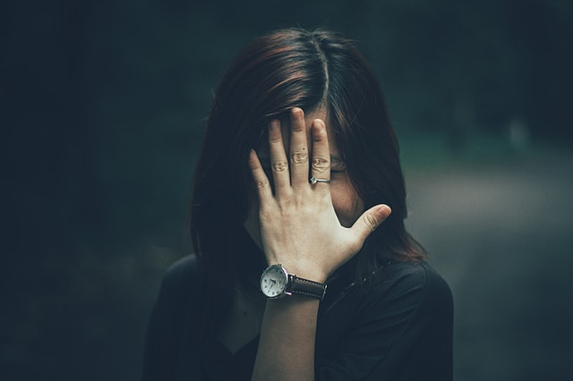 Is Being Shy Attractive? Is Shyness a Bad Thing? 12 Tips to Overcome Shyness