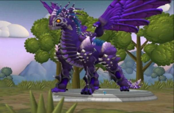 Spore Mods – Complete Guide on Download and Installing