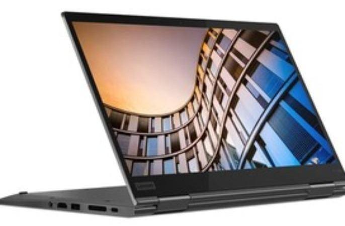 The Ultimate Lenovo ThinkPad E15 Review