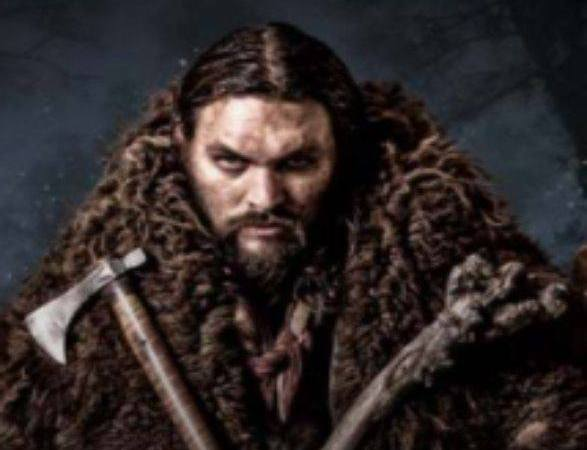 Frontier Season 4 – Release Date, Cast, Plot, All Details and Updates